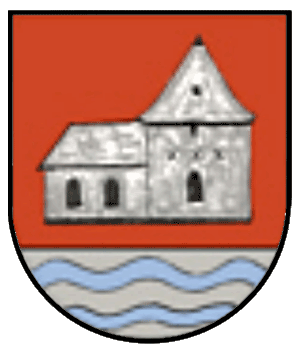 Gemünd Wappen