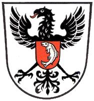Gengenbach Wappen