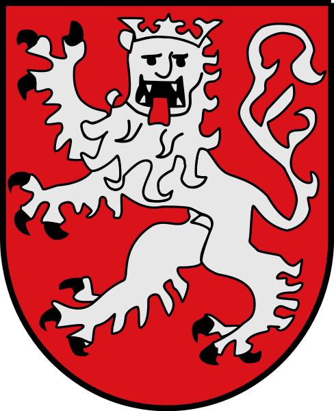 Georgsmarienhütte Wappen