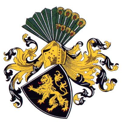 Gera Wappen