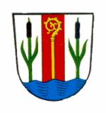 Geratskirchen Wappen
