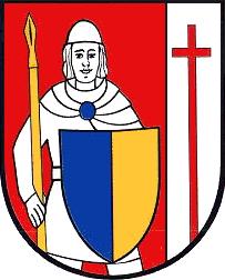 Gerbershausen Wappen