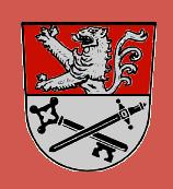 Gerhardshofen Wappen