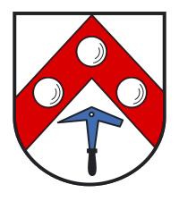 Gering Wappen