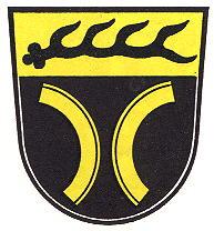 Gerlingen Wappen
