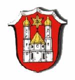 Germaringen Wappen