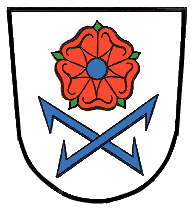 Gernsbach Wappen