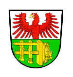 Geroldsgrün Wappen