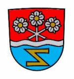 Geroldshausen Wappen