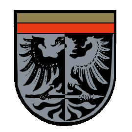 Gerolfingen Wappen