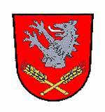Gerolsbach Wappen