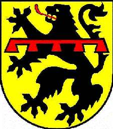 Gerolstein Wappen