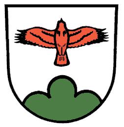 Gerstetten Wappen