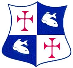 Gerwisch Wappen