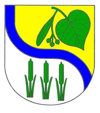Geschendorf Wappen