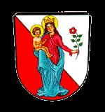 Gessertshausen Wappen