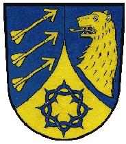 Gestratz Wappen
