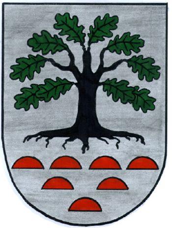 Getelo Wappen