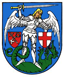 Geußnitz Wappen