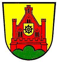Gevelsberg Wappen