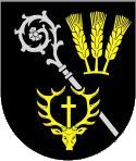 Gevenich Wappen