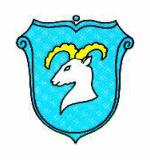Giebelstadt Wappen