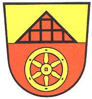 Gieboldehausen Wappen