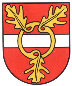 Gielde Wappen