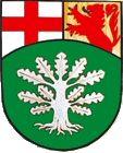 Gielert Wappen
