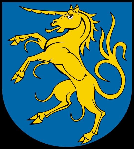 Giengen an der Brenz Wappen