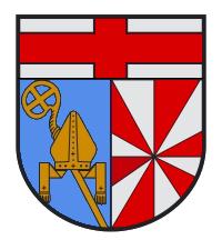 Gierschnach Wappen