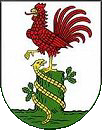 Gieshof-Zelliner Loose Wappen