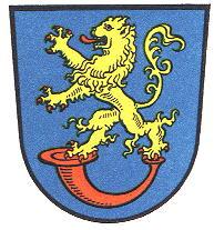 Gifhorn Wappen
