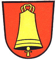 Gilching Wappen