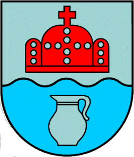 Gillenfeld Wappen