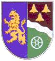 Gillersdorf Wappen