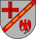 Gilzem Wappen
