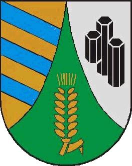 Girkenroth Wappen