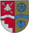 Girod Wappen