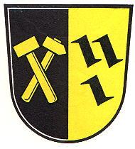 Gladbeck Wappen