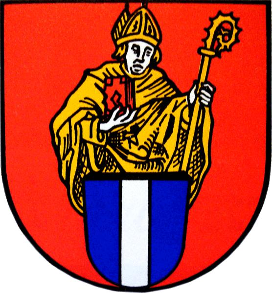 Glan-Münchweiler Wappen
