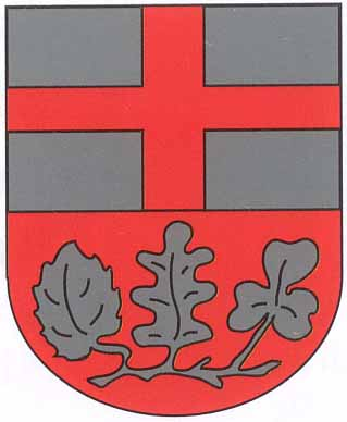 Glandorf Wappen