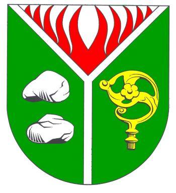 Glasau Wappen
