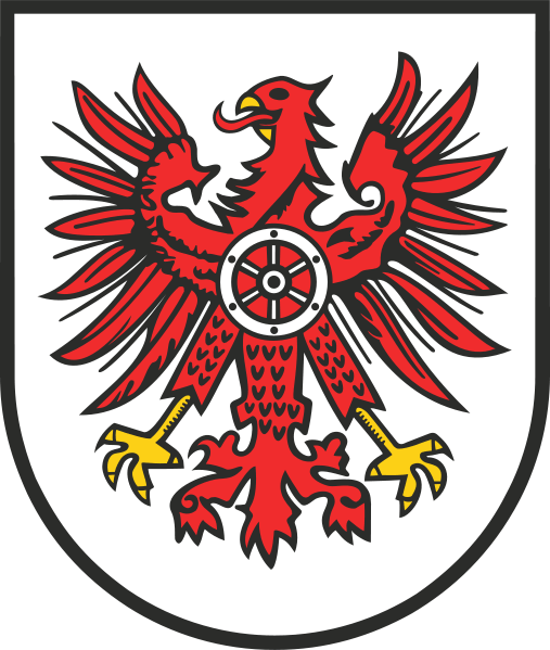 Glasehausen Wappen