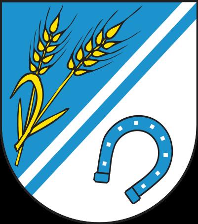 Glebitzsch Wappen