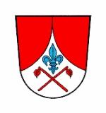 Gleiritsch Wappen