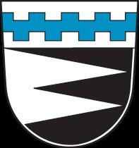 Gleißenberg Wappen