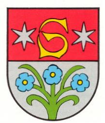 Gleiszellen-Gleishorbach Wappen