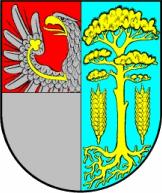 Glienicke-Nordbahn Wappen