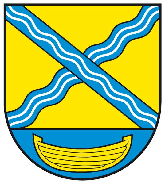 Glindenberg Wappen